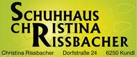 Schuhhaus Christina Rissbacher