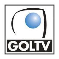 GOLTV
