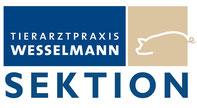 Tierarztpraxis Wesselmann, Tierärzte Hohenlohe, Wallhausen