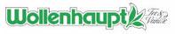 Logo der Fa. Wollenhaupt