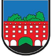 Unser Stadtteil-Wappen