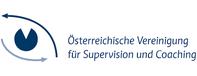 Logo Österreichische Vereinigung für Supervision und Coaching