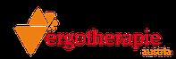Logo Ergotherapie Austria Bundesverband der Ergotherapeutinnen und Ergotherapeuten Österreichs