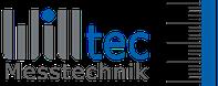 Willtec Logo