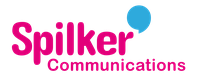 Spilker Communications - Logo