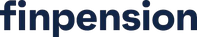 Logo Finpension