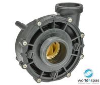 Whirlpoolpumpen Ersatzteile, Gleitringdichtung, Wetend, Pumpenkondensatoren, Kondensatoren, Dichtungssatz