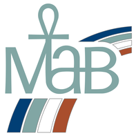 MAB計画のロゴ