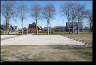 © Inga Habenicht / ingafoto.de