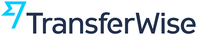 Pay for your French course with transferwise