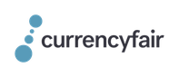 Pay for your French course with currencyfair