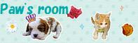 かもい動物病院でトリミングしたワンちゃんネコちゃんの写真展