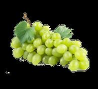 Weintraubenliquid selbst mischen, Weintraubenaroma