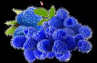 Birnenliquid, Birnenaroma, fruchtiges Birnenliquid, Birnenliquid selbst mischen