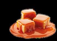 Karamell-Sahne-Aroma zum selbstmischen, Liquid mit Karamell Sahne mischen