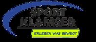 Sport Klamser Logo