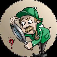 Crédit image: GraphicMama-team récupérée sur Pixabay.com