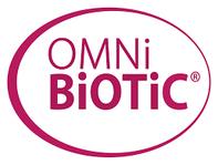 Omni Biotic steht für Darmgesundheit