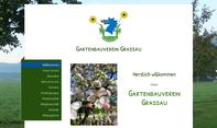 GBV Grassau