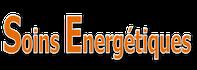 centre Harmonie, Paris 16, Pierre Villette propose un accompagnement holistique avec : PNL, hypnose, IOS, IMO / EMDR, EMA, massages CNT, minceur, soin energetique, Reiki, lahochi, ...