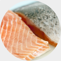 http://freefoodphotos.com/imagelibrary/seafood/slides/fillet_of_salmon.html