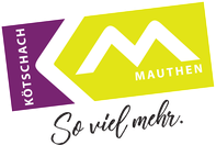 Orts- & Standortmarketing Kötschach-Mauthen