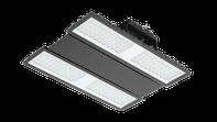 LED-Hallenfluter