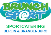 BRUNCH@SPORT - Catering Sport Berlin Brandenburg