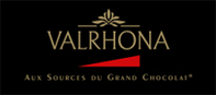 ヴァローナ、valrhona、フランス、クーベルチュール、チョコレート