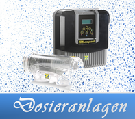 Link Dosieranlagen Wasseraufbereitung