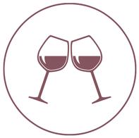 Wein in Vilbel Service