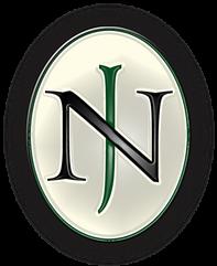 Julius Neumann Stiftung