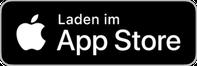 myroundpen als App im App Store