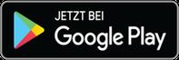 myroundpen als App im Google Play Store