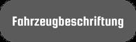 Wir machen Sie sichtbar und folieren Ihr Fahrzeug in Bochum und Hattingen