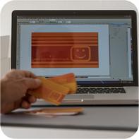 Kreativität, Logoentwicklung und Gestaltung in Hattingen
