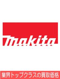 マキタ オービタルサンダー