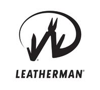 LEATHERMAN レザーマン 買取