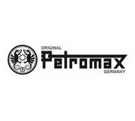 PETROMAX ペトロマックス 買取