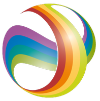 DISG Insights: Das Modell