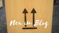 Musikblog News