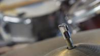 Schlagzeug Foto