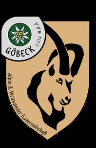 Goesseck; Gößeck; wandern; hiking; trekking; mountaineering