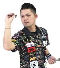 松本 康寿プロ