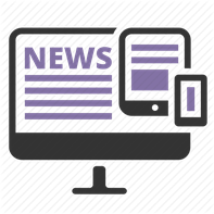 Webshop Gutscheine Obersaxen Mundaun Lumnezia