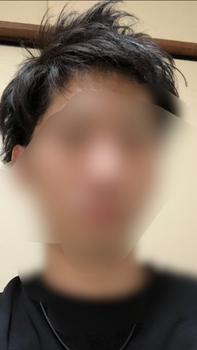 小田島202111写メ画像