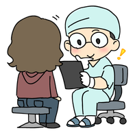 歯科医師として将来に向けたビジョンをお聞かせください。