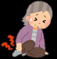 •骨折、脱臼、捻挫、打撲、挫傷(肉離れ等) •腰の痛み、首・肩の痛み、ひざの痛み、関節痛 等 上記の症状でお悩みの方に、冷却・温熱療法及び運動療法にて施術し、症状を緩和させます。こんな症状でお悩みの方、かすみがうら市のひぐま鍼灸整骨院にお気軽にご相談ください。