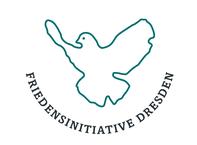 Friedensinitiative Dresden