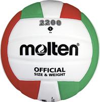 Volleyball Ball kaufen Bälle Ballshop Onlineshop Sportbälle Sportball Molten